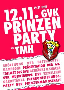 prinzenparty2016_flyer